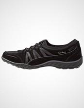 Skechers BREATH EASY Slippers black