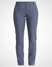 Under Armour LINKS Chinos grey