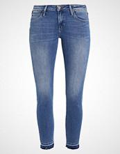 Lee SCARLETT Jeans Skinny Fit high stakes