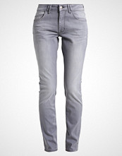 Mustang SISSY Slim fit jeans super stone bleached