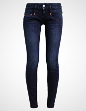 Herrlicher PITCH SLIM Jeans Skinny Fit deep