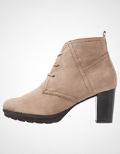 Caprice Ankelboots ginger
