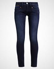 Herrlicher PIPER SLIM Slim fit jeans deep