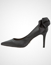 Buffalo ZS 779416 Klassiske pumps black