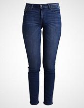 Lee ELLY Jeans Skinny Fit crosby blue