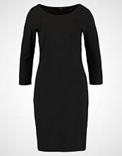 Opus WONKA Jerseykjole black
