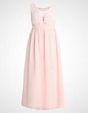 Chi Chi London Curvy SIGNY Ballkjole pink