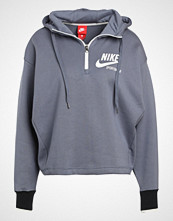 Nike Sportswear Hoodie armory blue/sail