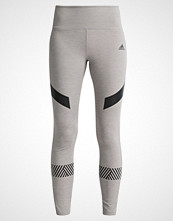 Adidas Performance Tights grey