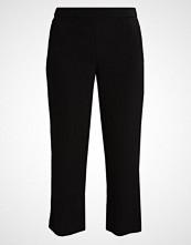 Tiger of Sweden Jeans WONTED Bukser black