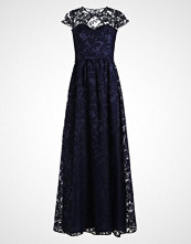 Young Couture by Barbara Schwarzer Ballkjole navy