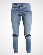 Free People JEAN BUSTED  Jeans Skinny Fit light denim