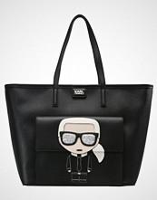 Karl Lagerfeld Håndveske black