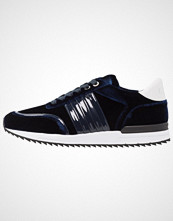 Buffalo Joggesko blue