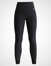 Nike Performance POWER LEGEND  Tights black/white