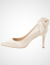 Buffalo ZS 779416 Klassiske pumps beige