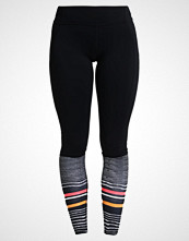 Under Armour MIRROR  Tights black