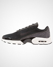 Nike Sportswear AIR MAX JEWELL PREMIUM TXT Joggesko black/sail/dark grey