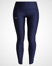 Under Armour RUN TRUE BREATHELUX Tights midnight navy