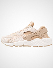 Nike Sportswear AIR HUARACHE RUN PREMIUM Joggesko sail