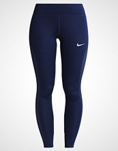 Nike Performance POWER RACER COOL Tights binary blue