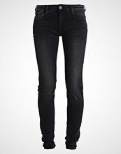 Le Temps des Cerises ULTRAPOW Jeans Skinny Fit black
