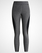 Nike Performance POWER LEGEND Tights charcoal heather/black/white