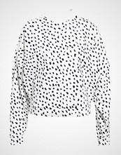 Adidas Originals Genser white/legink