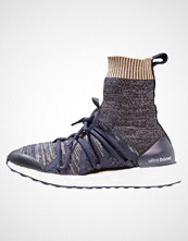 Adidas by Stella McCartney Ultra Boost Nøytrale løpesko legal blue/black/white