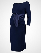 9Fashion DACJA NEW Hverdagskjole dark blue