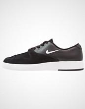 Nike Sb ZOOM PROD X Joggesko black/white
