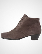 Gabor Ankelboots lupo