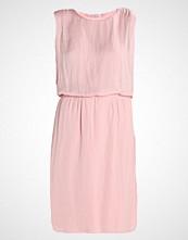 Soaked in Luxury LILIAN Sommerkjole silver pink