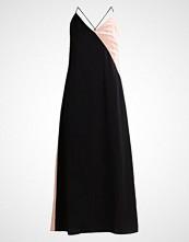 talkabout Fotsid kjole desert