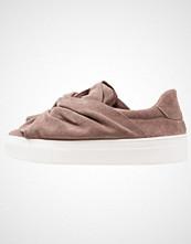 Bronx Slippers winter pink