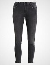 Soyaconcept JINX PATRIZIA Slim fit jeans medium grey