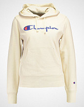 Champion Reverse Weave CLASSIC Hoodie offwhite