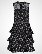 Glamorous Petite Sommerkjole black