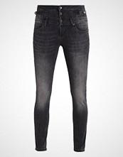 Liu Jo Jeans BOTTOM UP RAMPY H.W.         Slim fit jeans denim grey