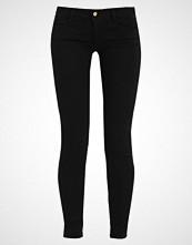 Le Temps des Cerises PULP Jeans Skinny Fit black