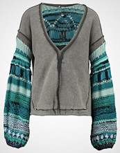 Free People REMINISCENT  Jumper carbon