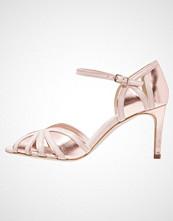 KIOMI Sandaler rosa