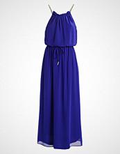 Dorothy Perkins Petite CHAIN Fotsid kjole cobalt