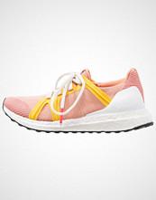 Adidas by Stella McCartney ULTRA BOOST Nøytrale løpesko apricot rose/peach rose/super yellow