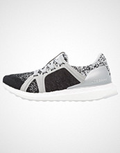 Adidas by Stella McCartney ULTRA BOOST Nøytrale løpesko silver metallic/light solid grey/core black
