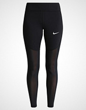 Nike Performance EPIC Tights black