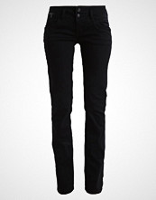 LTB JONQUIL Straight leg jeans black