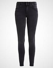 Vero Moda VMLUX Jeans Skinny Fit black