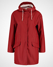 Only ONLLANA Parka sundried tomato