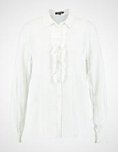 More & More Skjorte offwhite